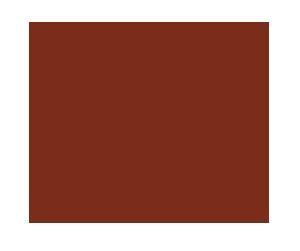 Logo for The Ranch at Lake Hills