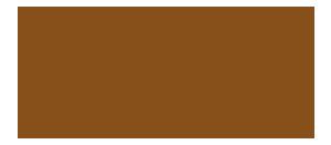 Logo for Copper Ridge