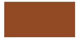 Logo for Copper Ridge West