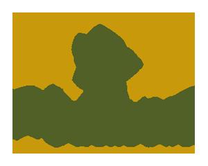 Logo for Highland Meadows