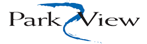 Logo for Park View