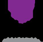 The Billings Symphony - Logo