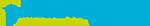 Habitat for Humanity - Logo