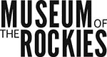 Museum of the Rockies - Logo