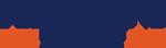 Pepperdine University - Logo