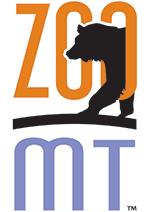 Zoo Montana - Logo